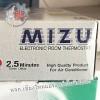 รูมแอร์ MIZU รุ่น Special รีโมทแอร์มีสาย 3 in 1