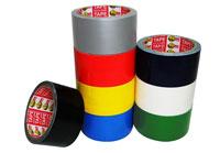 ผ้าเทป ผ้าพันท่อ