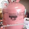 น้ำยาแอร์ R-32 ยี่ห้อ ORAFON สำหรับเติม จำหน่ายยกถัง