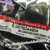 แผงวงจรแอร์ LG Model : EBR76244904