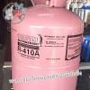 น้ำยาแอร์ R410a ยี่ห้อ ORAFON แบบยกถังพร้อมกล่อง