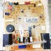 แผงเมนบอร์ด แผงวงจรแอร์ Samsung (ซัมซุง) DB92-02870B