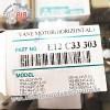 มอเตอร์สวิง แอร์มิตซูบิชิ (Mitsubishi Electric) E12 C33 303