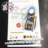 คลิปแอมป์ Digital Clamp MultiMeter แบบ 87 Series
