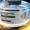 มอเตอร์ FCU สำหรับแอร์ Saijo Denki เลขโมเดล 4GN511A-00049