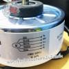 มอเตอร์ FCU ของเทียบ สำหรับแอร์ Saijo Denki เลขโมเดล 4GN511A-00049