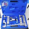 ชุดบานแฟร์ ยี่ห้อ VALUE แบบกล่อง รุ่น VFT-808C-MIS