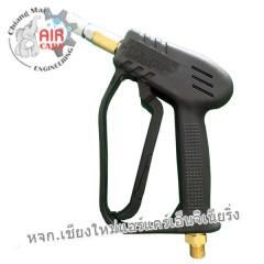 ปืนฉีดน้ำล้างแอร์ แรงดันสูง 4000 PSI ยี่ห้อ SP ขนาด 280 bar