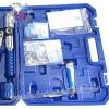 ชุดบานแฟร์ DSZH CT-300AL พร้อมกล่องบรรจุ มีหัวบานแฟร์ 12 ขนาดพร้อมใช้งาน