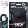 เครื่องวัดคลื่นไฟฟ้า TASCO ขนาดเล็ก แบบพกพา ใส่กระเป๋ากางเกงได้