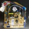 แผงวงจร แอร์ LG รหัส EBR76244901