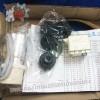 คอมเพรสเซอร์ตู้แช่ กุลธร รุ่น BA 7459Z ระบบน้ำยา R404A
