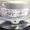 มอเตอร์คอยล์ร้อน LG มอเตอร์แอร์ รหัส EAU38902719
