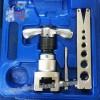 บานแฟร์ลูกเบี้ยว ยี่ห้อ Value รุ่น VFT809-I พร้อมกล่องแข็ง