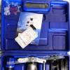 อุปกรณ์ตัดท่อทองแดง และรีมเมอร์ดัดท่อ DSZH รุ่น CT-806