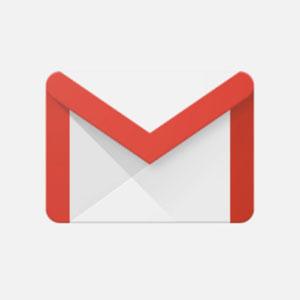 เสนอราคาผ่าน E-mail
