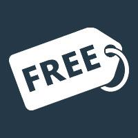 ฟรีค่าแรกเข้า ค่าวางสินค้า ค่าบริการ