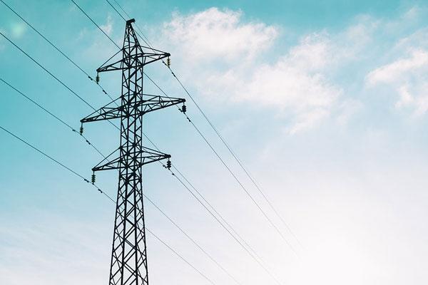 ไฟฟ้าแรงสูง คืออะไร รอบรู้เกี่ยวกับไฟฟ้าแรงสูงครบวงจร