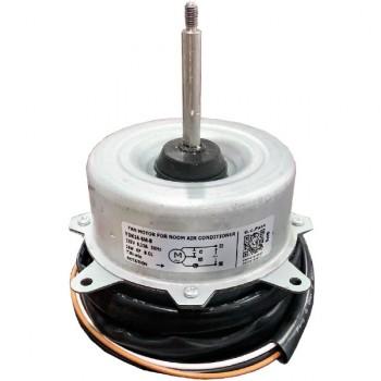 มอเตอร์แอร์ Haier 36 Watt มอเตอร์คอยล์ร้อน หมุนขวา YDK36-6M-8