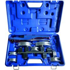 ชุดเบนเดอร์กล่อง DSZH รุ่น CT-999F ดัดท่อทองแดงได้ถึงขนาด 7/8″ (7 หุน)