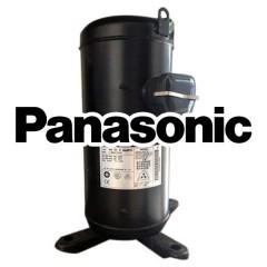คอมเพรสเซอร์แอร์ Panasonic (พานาโซนิค) แบบสโครล โคปแลนด์ ราคาขายส่ง