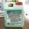 น้ำยาล้างคอยล์แอร์ 4 in 1 ยี่ห้อ Thaiair Clean ฆ่าเชื้อโรค ดับกลิ่นอับ เพิ่มความหอม