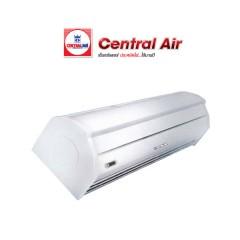 ม่านอากาศ เซ็นทรัลแอร์ ( Central Air ) พร้อมติดตั้ง