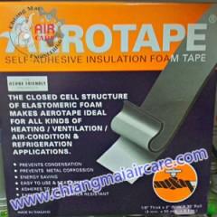 เทปโฟม Aero Tape แบบกล่อง