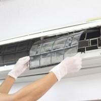 ควรล้างทำความสะอาดเครื่องปรับอากาศเมื่อไรดี ควรทำบ่อยแค่ไหน